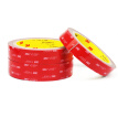 3M5608A-GFVHB double-sided adhesive strong double-sided tape car home high temperature foam double-sided tape 30 mm wide 3 meters long 0.8 mm thick