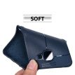 Goowiiz Phone Case For Samsung Galaxy A310 A510 A710/A3 A5 A7 2016 Fashion Leather PU Pattern TPU Soft Silicone