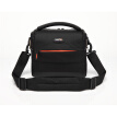 Statin SLR camera bag business casual simple