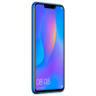 Huawei HUAWEI nova 3i full screen HD four camera game mobile phone 4GB+128GB blue purple full Netcom mobile Unicom Telecom 4G mo