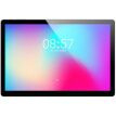 10.1 Inch 1920*1200 ALLDOCUBE/cube Power M3 4G Phone Tablets PC Android 7.0 MT6753 Octa Core 2GB RAM 32GB ROM 8000mah Quick Charge