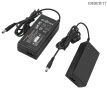 ENERGYFIT 19V 3.42A 65W AC Power Supply Adapte kit, Battery Charger for Toshiba Thinkpad Acer Gateway laptop