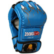 Zooboo Boxing Gloves MMA Training Muay Thai Mitts