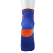 [Jingdong supermarket] NBA basketball socks men's team fan sports socks 2 pairs of the Knicks uniform