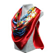 New scarf Women's Silk Scarf Large square scarf silk scarf Neck Square scarf