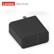 Lenovo (Type) portable power adapter 45W notebook original charger mobile phone / tablet / laptop multi-function fast charging