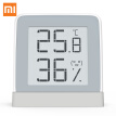 Xiaomi Miaomiaoce Temperature E-Inc