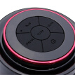 Best Price Portable Waterproof Wireless Bluetooth Speaker Shower Car Handsfree Receive Call & Music Suction Phone With Mic