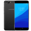 UMIDIGI Z Pro 4G Phablet Android 6.0 5.5 дюймовый Helio X27 Deca Core 2.6GHz 4GB RAM 32GB ROM 13.0MP Dual Rear Cameras Отпечаток пальца Sca