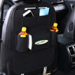 1Pcs Car Storage Bag Box Seat Back Bag Universal Organizer Backseat Holder in Car Pockets Car-styling Protector Auto Accessories