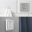 Xiaomi products Seconds temperature hygrometer