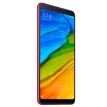 Mi Red Mi Note5 smartphone 4G mobile phone Dual card
