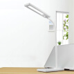 Haoshili TG905-WH LED Student's Eye-protecting Desk Lamp