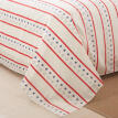 Baolisi Sanded Fabric for spring/summer Set of 4pcs
