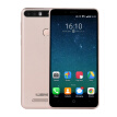 LEAGOO KIICAA POWER, 2GB+16GB, 4000mAh Battery, Dual Back Cameras, Fingerprint Identification, 5.0 inch Android 7.0 MTK6580A