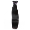 Ishow 7A Top Sale 1 Bundle Peruvian Virgin Hair Straight Unprocessed Peruvian silky Straight 1Pc Cheap Weave Bundles