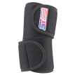 SX506 Sports Golf Elbow Pad Brace Support Wrap Adjustable Black Adjustable Durable elbow brace protector Adult Elbow Brace