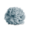 Camellia bath flower bubble bath towel bath ball 40g K05004