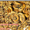 quality good china tea Black tea DianGong sweet gold screw Yunnan chicken DianHong deqing DianGong 250g Free shipping