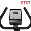 American HARISON exercise bike home mute magnetic control indoor spinning bicycle weight loss exercise fitness equipment SHARP B6