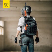 90FUN Level 3 Tactics Battle Backpack Game Laptop Bag Gran Capacidad 26L 16 Pulgadas
