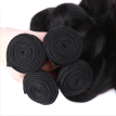 Good Quality Brazilian Virgin Hair Body Wave Unprocessed Virgin Brazilian Hair 10 Bundles Deal Whole Sale Price Virgin Hair Bundle