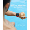 New metal steel belt smart watch L2 sports Bluetooth mature program technology IP68 waterproof