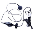 Motorola Headset 83811 Walkie Talkie Headset for Motorola Walkie Talkie T5 / T6 / T7 / T8