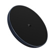 Millet (MI) millet wireless charger (universal fast charge version) fast charging / lightweight portable / smart security