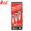 AZ8351 High Precision Conductivity Tester Meter Water Quality Monitor Tester Handheld industrial Conductivity Testing Pen