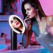 AMIRO LED Makeup mirror