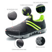 2016 Limited Hard Broad (C, D, W) Sneakers For Men Breathable Sport Shoes Slip-On Free Run Sports Fitness Walk Free Shipping