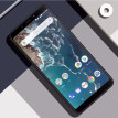 "Глобальная версия Xiaomi Mi A2 4GB 64GB Smartphone 20.0MP AI Dual Camera 5.99 ""18: 9 Full Screen Snapdragon 660 Octa Core Metal Body"
