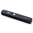 Founder Z9 Scanner A4 Color WIFI Wireless Handheld Portable Books Scanning Pen