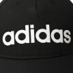 Adidas ADIDAS NEO Neutral Leisure Sports Series DAILY CAP Sports Hat DM6178 OSFW Code