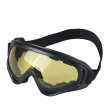 X400 motorcycle goggles outdoor riding spectacles cross country goggles ski mirror