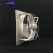 "16"" Metal Ventilation Fan Exhaust Fan"