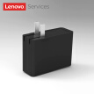 Lenovo Original USB-C Charger Laptop Power Adapter Laptop Charger Thinkpad X1 Charger 65W