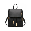 Women leisure backpack waterproof shoulder bag Korean fashion tide female bag school bag for girl high quality laptop backpack