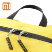 XIAOMI Colorful Backpack 10L 8Colors