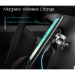 Suntaiho Wireless Car Charger Magnetic phone case charger for iPhone 6s Plus Fast Charging Wireless Magnetic Charging Phone7plus
