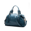 New Style women leather handbags fashion designer handbags high quality shoulder tote bags large capacity messenger bags for women