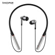 1MORE E1001BT Triple Driver Bluetooth Headphones, Silver