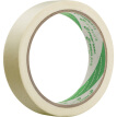 Polar bear MK-243 masking tape 24mm * 20y (18.3 meters) 3 rolls cover