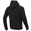 Adidas ADIDAS Men's Style Series ZNE HOODY 2 Sports Knit Jacket CW6482 XL Code