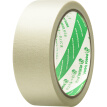 Polar bear MK-368 US-made paper tape 36mm * 20y (18.3 meters) 8 package cover cover