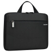 Samsonite computer bag 13.3 inch