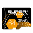 Micro SD Card 8GB 16GB 32GB SDHC Memory card high speed Flash Card 64GB 128GB SDXC flash sdcard for Smartphone + Retail package