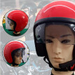 4.0 Bluetooth Wireless Headphones Motorbike Intercom Helmet High-quality Music Headset Hands-free with HD Microphone for Motorcycl
