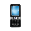 Original Sony Ericsson K550i Mobile Phone